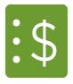 Invoicing icon