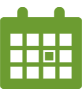 Appointments icon