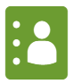 Session Notes icon