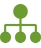 Team Edition icon