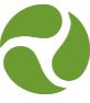 A Professional Online Portal icon