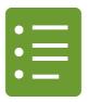 Worksheets & Journaling icon