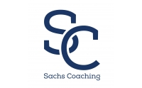 Sachs Coaching
