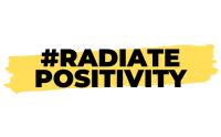 Radiate Positivity Coaching