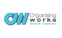Organising Works