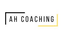 AH Coaching
