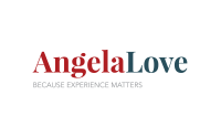 Angela Love, PhD
