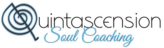 q_soul_coaching_header.jpg