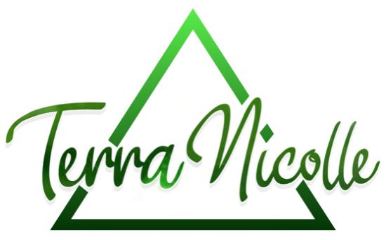 terra_name_plate.png