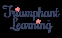 Triumphant Learning Coaching Portal
