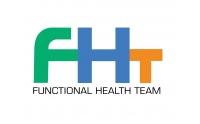 FHT DailyCare Portal