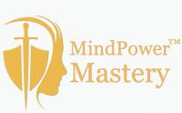 MindPowerMastery