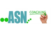 ASN Coaching Portal
