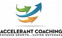 Accelerant Coach