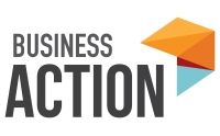 Business Action | DebraChantry-Taylor.com - Coaching Support