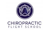Chiropractic Flight School