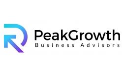 Peak Growth Business Advisors
