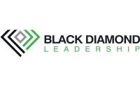 Black Diamond Coaching