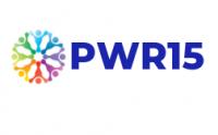 PWR15 Club
