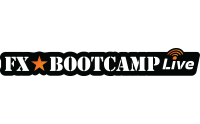 MyFXBootcampCoach