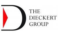 The Dieckert Group