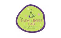 The Lady Boss Lab