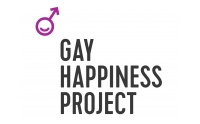 Gay Happiness Project online