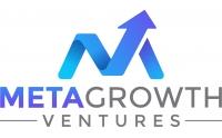MetaGrowth Ventures