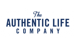 Authentic Life Company online
