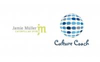 Caterpillar Spirit Culture Coach™