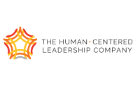 The HCL Company Client Portal