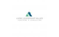 LLV Coaching Client Portal