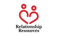 RRCP - Relationship Resources Client Portal