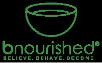 bnourished's online coaching