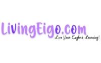 LivingEigo Coaching
